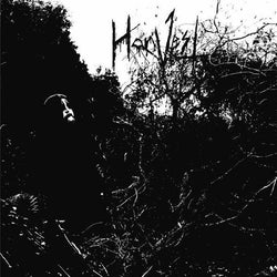 Harvest ‎– Behold The Death Of God CD