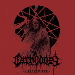 Orthodoxy ‎– Shaarimoth CD