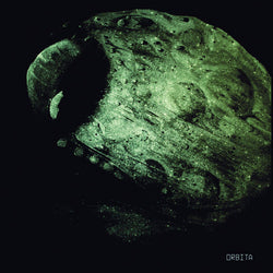Phobonoid - Orbita CD