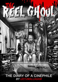 The Reel Ghoul : The Diary Of A Cinephile