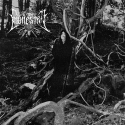 Runespell ‎– Unhallowed Blood Oath LP