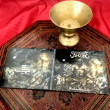 Selenite - Mahasamadhi CD