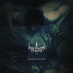 Warnungstraum ‎– Mirror Waters CD
