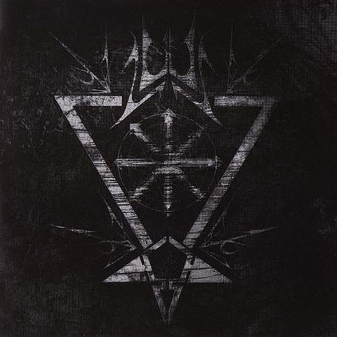 Wavelength:Satan ‎– Time-Blood Theory CD
