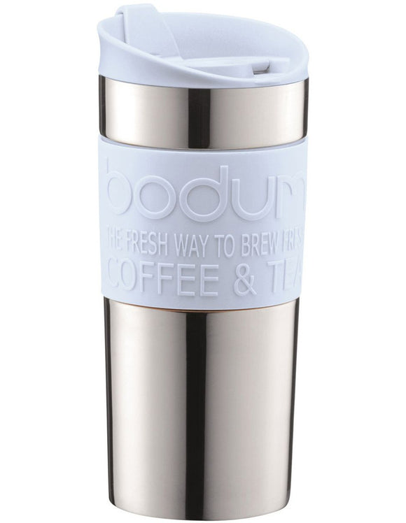 Bodum Travel Mug 0.35L/12oz
