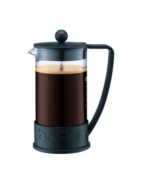 Bodum Brazil Coffee Maker 8 Cup