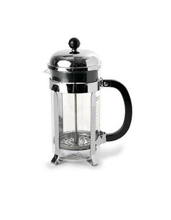 Bodum Chambord Coffee French Press 8 Cup