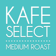 Iggys Coffee Kafe Select