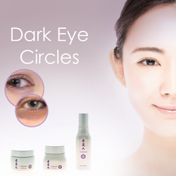 Dark Eye Circles Treatment