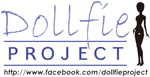 Dollfie Project