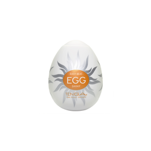 Tenga Egg Series