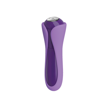 Key by Jopen IO MINI Bullet Vibrator MASSAGER Purple