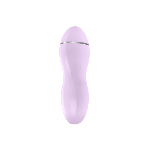 Ovo W1 Bullet Vibrator Light Purple