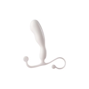 Aneros Helix Classic Prostate Massager