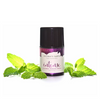 INTIMATE EARTH - CLITORAL AROUSAL SERUM INTENSE