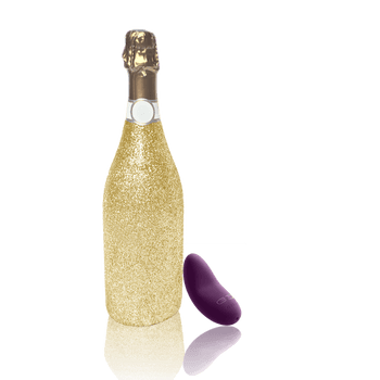 We-vibe Lily 2 Vibrator Size Reference