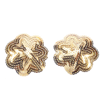 La Vie Nue Glitzy Lady Nipple Covers