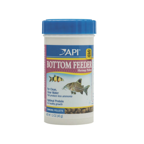 API_Bottom_Feeder_Shrimp_Pellets_43g_RIPVTA9X3R5I.png
