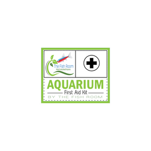 Aquarium_First_Aid_Kit__SCXVG39EOU87.png