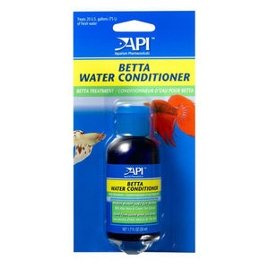 Betta_Water_Conditioner_50mL_RIJU8UL6RNNS.png