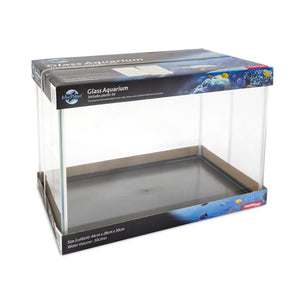 Blue_Planet_Glass_Aquarium_30L__SEUIWJAE16BG.jpg