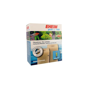 Eheim_Pick_Up_160_Cartridge_2_pack_SEUL77GZQH19.jpg