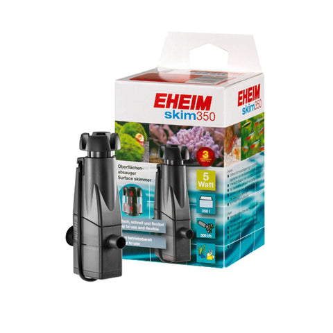 Eheim Surface Skim 350 - 300l/h