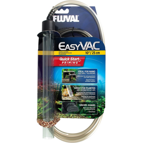 Fluval_Easy_Clean_Gravel_Cleaner_mini_SF9N4PPDUDMI.png