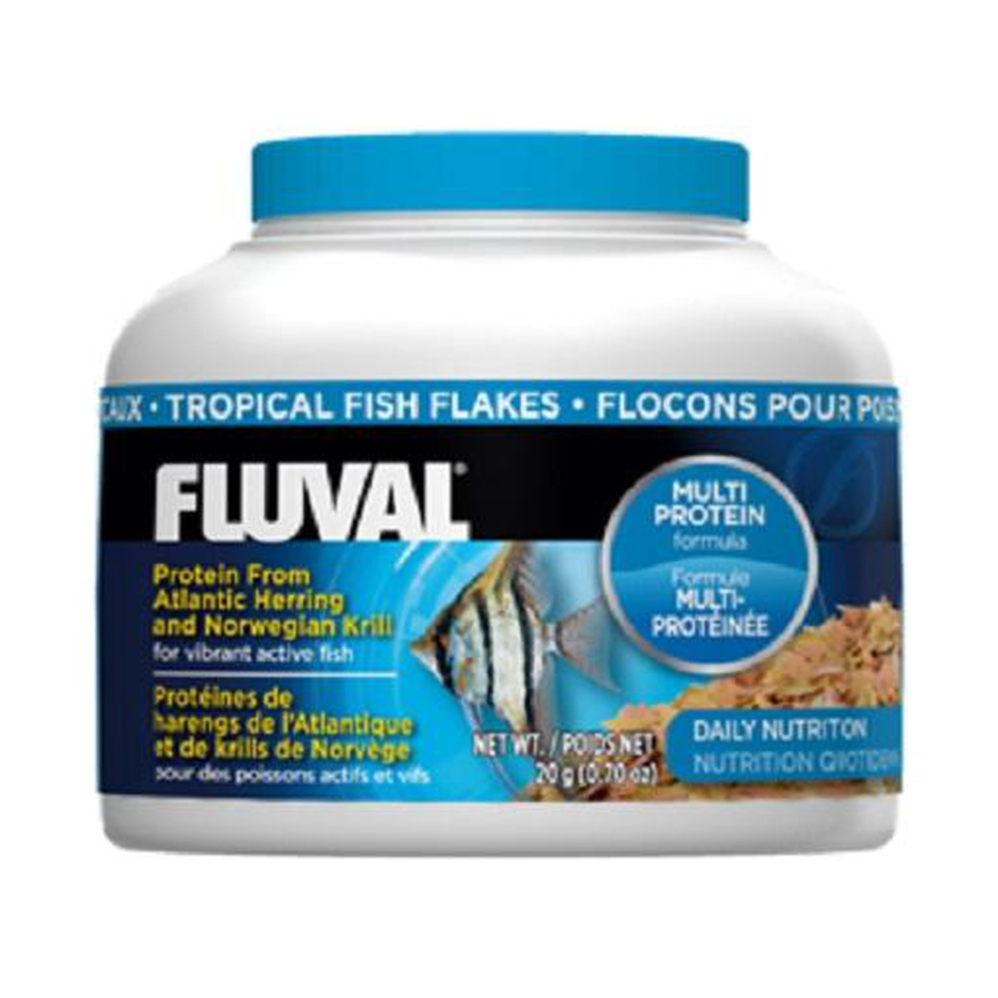 Fluval_Food_Tropical_Flakes_18gr_RIC935QA5VUM.jpg