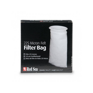 Red-Sea-225-micron-Felt-Filter-Bag-10.5cm-(R42196)_SF2TGSBY4ED7.png