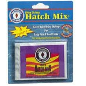 SF_Bay_Brine_Shrimp_Hatch_Mix_-_3pk_RINWKWCBH5CE.png