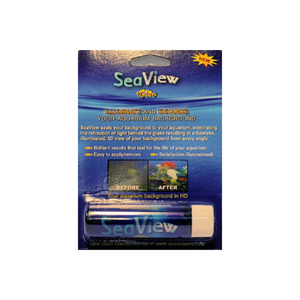 Seaview Mounting Gel