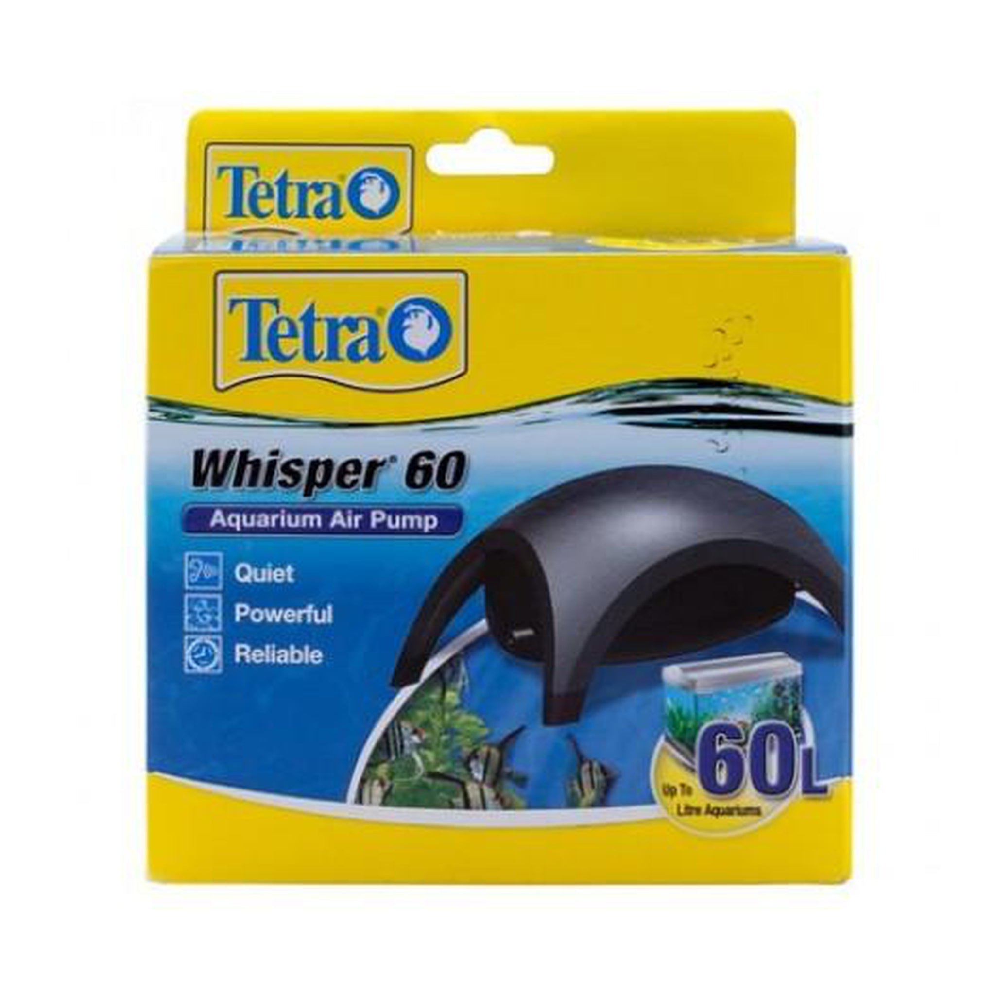 Tetra_Whisper_60_Air_Pump__SET2Q58K88RE.jpg