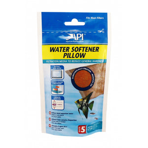Water_Softner_Pillow_-_Small_RIJ0QFC10WT9.png