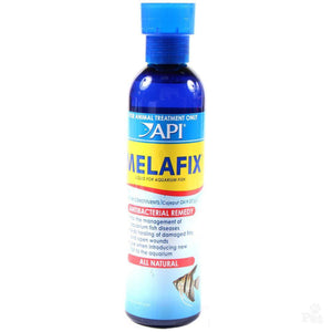 API Melafix 118ml