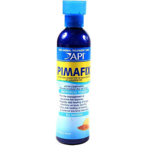 API Pimafix 118ml