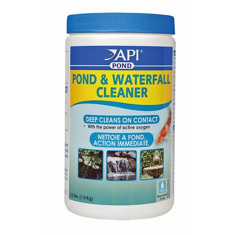 api_pond_and_water_fall_RGMPHOTBPFCC.jpg