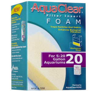 aquaclear-20-filter-insert-foam-31_RI77NS327GI3.jpg