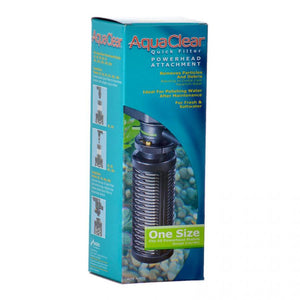 aquaclear_quick_filter_attachment_RI76UVKMBVHU.jpg