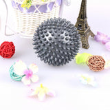 9cm / 7cm Professional Spiky Massage Ball Roller - Massage