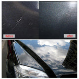 9h Liquid Super Ceramic Car Coating - Car Coating