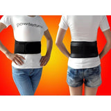 Adjustable Back Support Belt - Support Belt