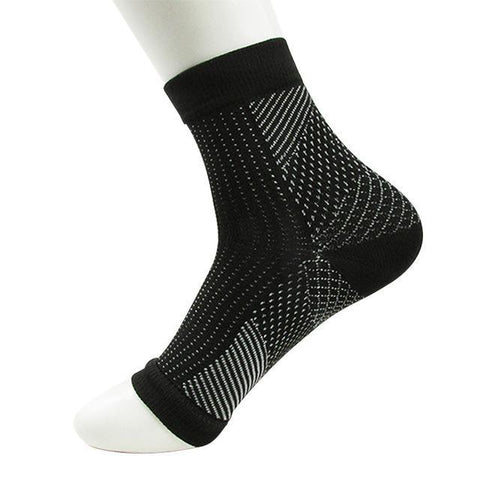 Anti Fatigue Comfortable Socks - Socks
