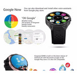 Bluetooth Android Smartwatch - Watch
