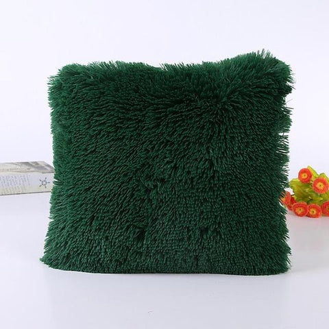 Decorative Sofa Cushion Cover - Cushion Cover