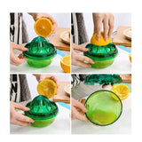 Fruit Multi Function Kitchen Tool - Kitchen