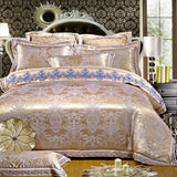 Luxury Duvet Cover Set - Bedding Sets