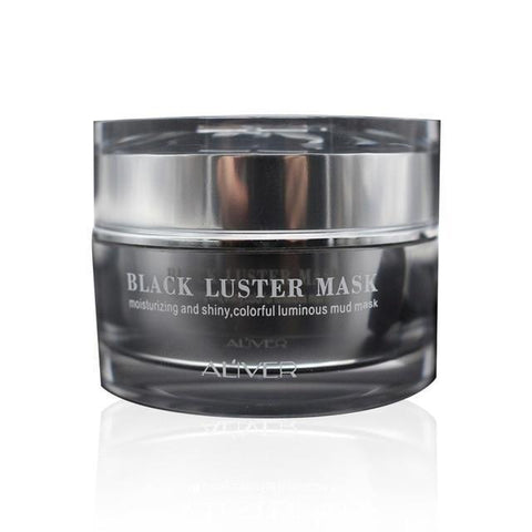 Luxury Magnetic Face Mask - Face mask