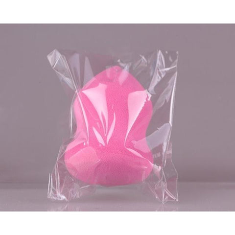 Multi Color Makeup Sponge Blender - Makeup sponge