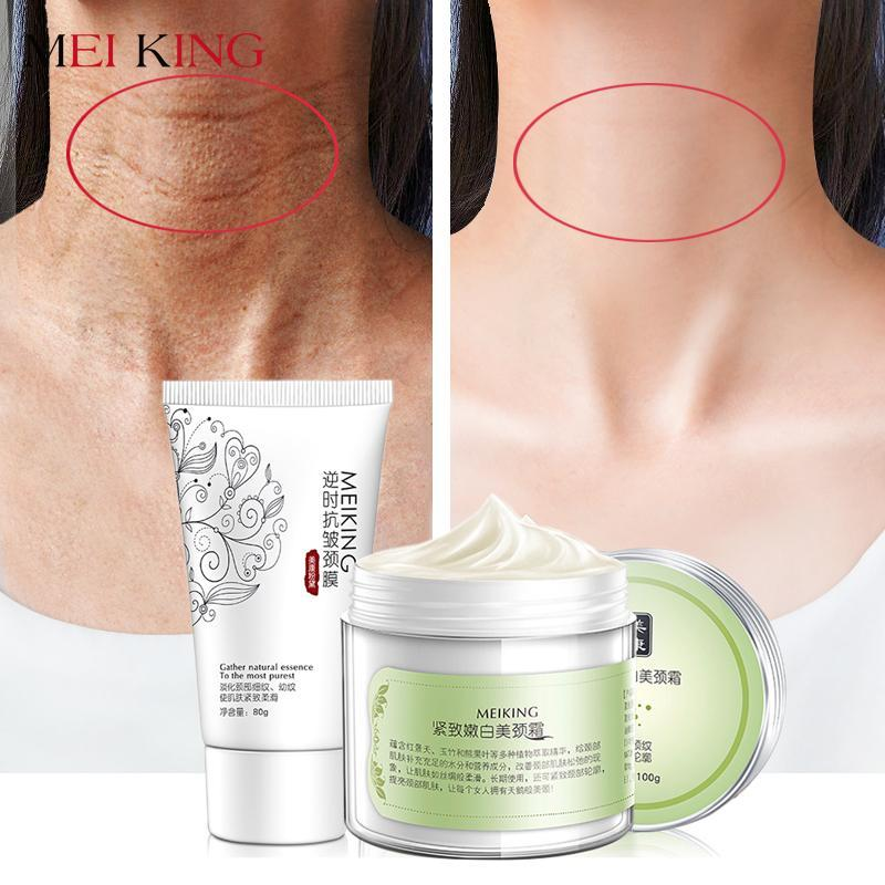 skin tightening products